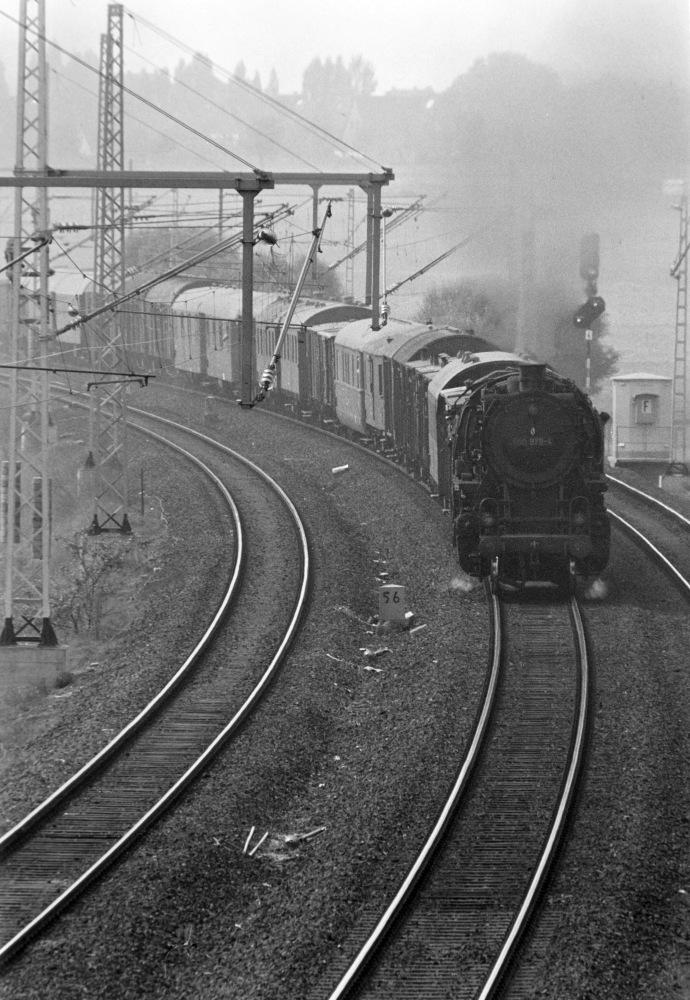 http://images.bahnstaben.de/HiFo/00071_Broitzem_1975/SW-1394.jpg