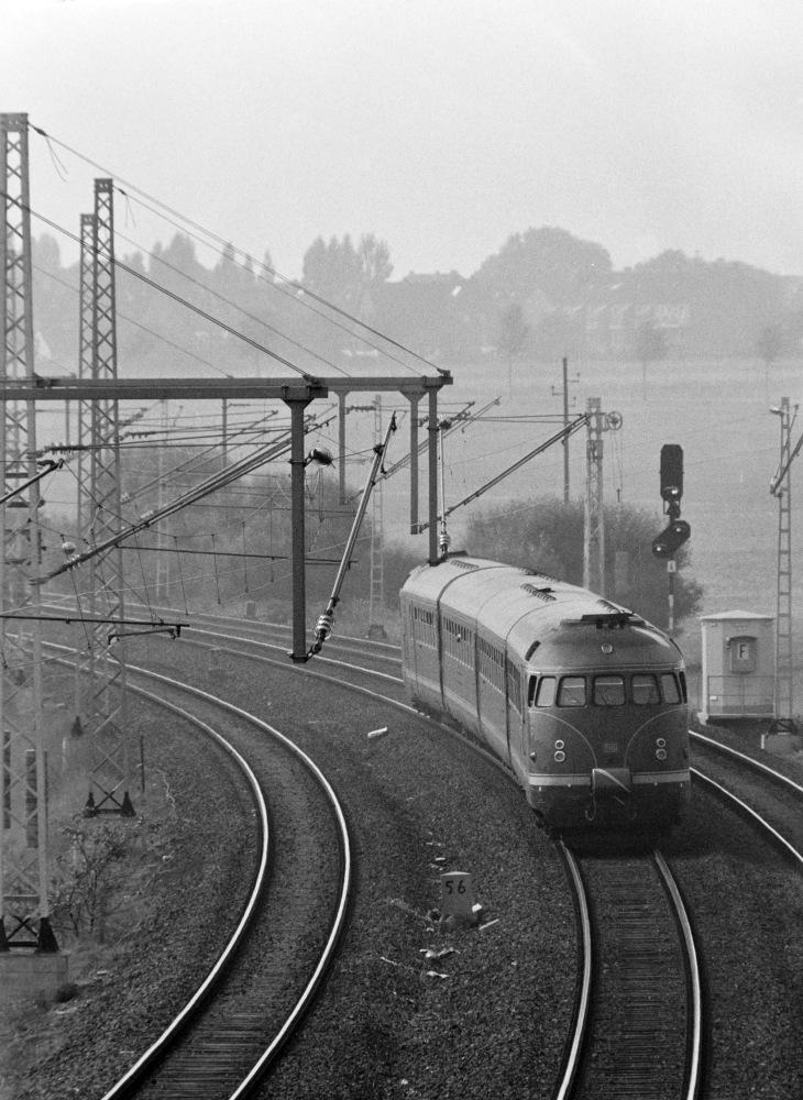 http://images.bahnstaben.de/HiFo/00071_Broitzem_1975/SW-1398.jpg