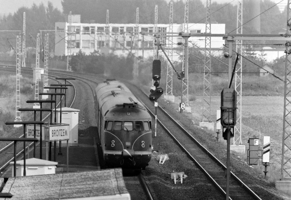 http://images.bahnstaben.de/HiFo/00071_Broitzem_1975/SW-1399.jpg