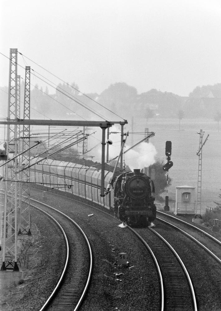 http://images.bahnstaben.de/HiFo/00071_Broitzem_1975/SW-1403.jpg