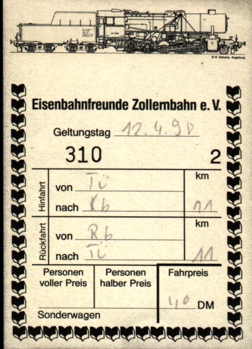 http://images.bahnstaben.de/HiFo/00085_EFZ_Tuebingen_1998/EFZ_Tuebingen_12.04.1998.jpg